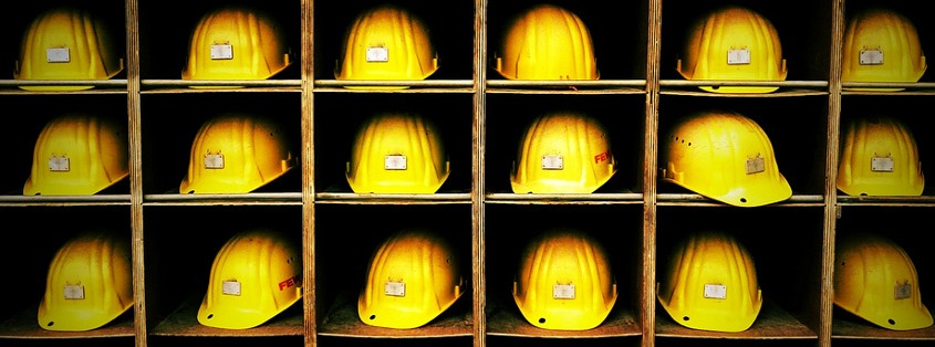 hard-hats-wide