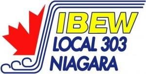 ibew_303_logo_crop