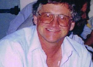Ken Lint